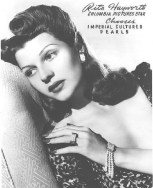 rita-hayworth-victory-roll
