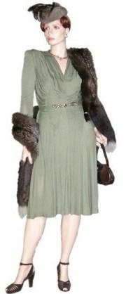1930s1940sw24