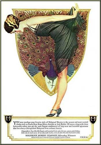 holeproof_1920s
