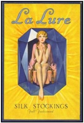 la_lure