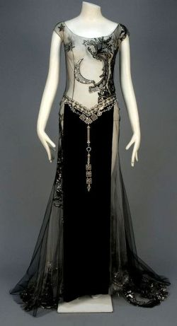 late-20s-or-early-30s-art-deco-gown