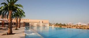 Steigenberger Madinat Makadi Bay Hotel & Golf