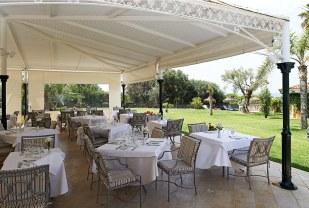 Hipotel Barrosa Palace & SPA