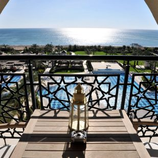 Kempinski The Dome