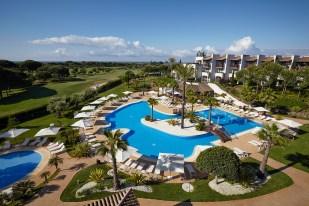 Precise Hotel El Rompido