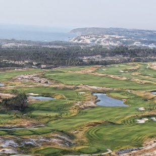Evolutee Hotel Royal Obidos Spa & Golf Resor