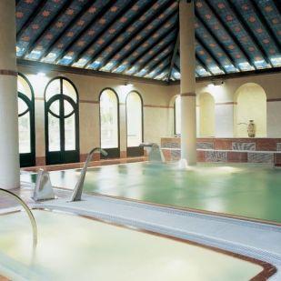 Almenara Hotel & Golf