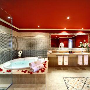 Barcelo Marbella Golf Hotel