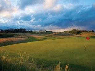 Portmarnock Hotel & Golf