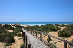 Iberostar Andalucia Playa