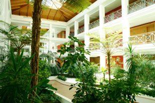 Hotel Quinta da Marinha & Villas