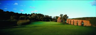 Penha Longa Hotel Spa & Golf Resort