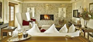 Steenberg Hotel