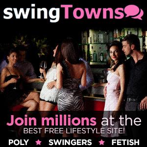Swingers Personals