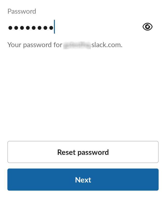 13-enter-workspace-password
