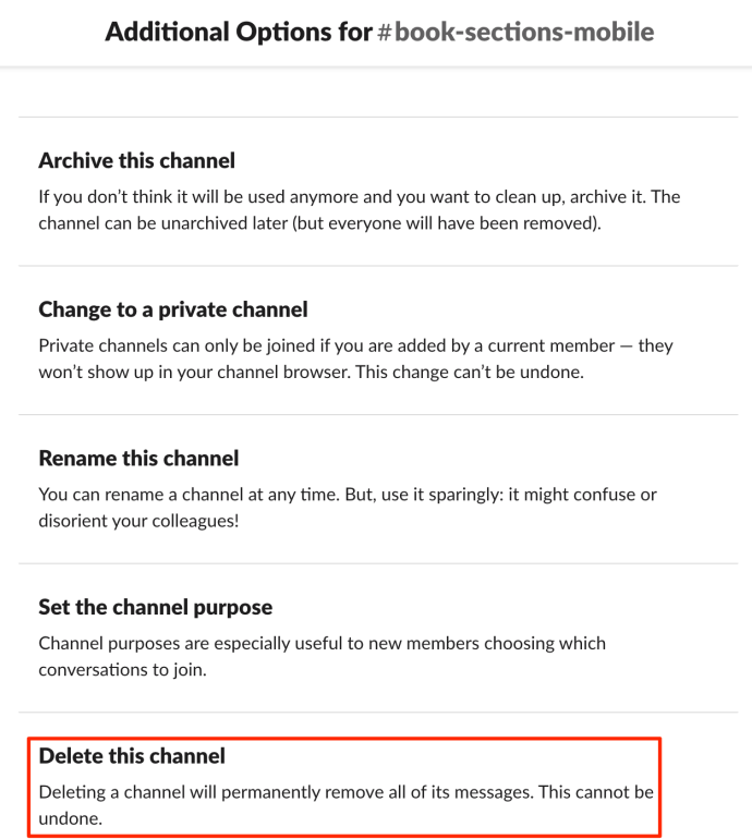 21-delete-channel