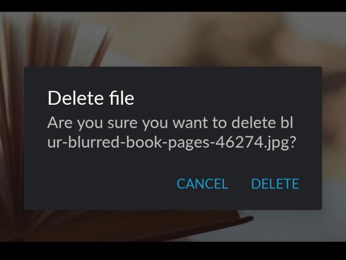 27-delete-file-app-confirm