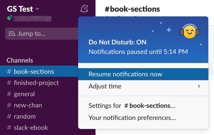 44-resume-notifications