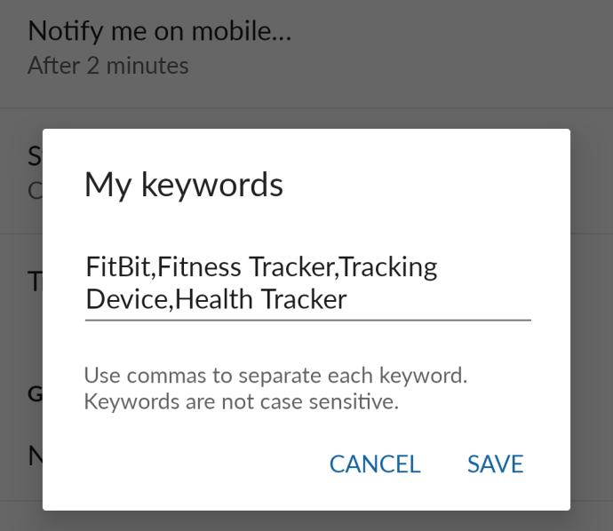 57-save-keywords-app