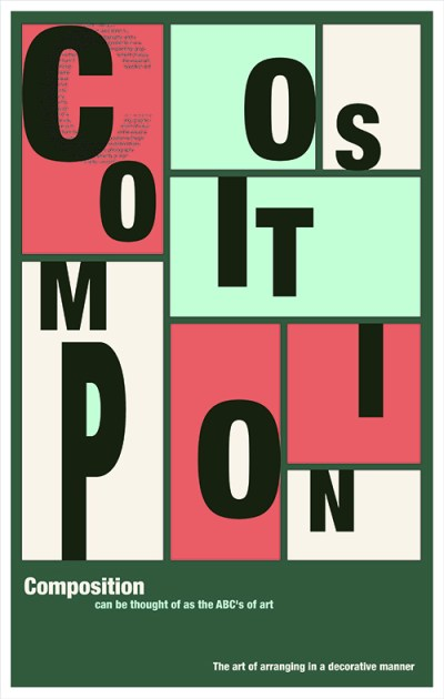 270_Prj3_CompostionLayout