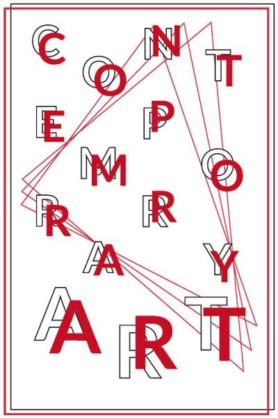 275_Brus_ContemporaryArt