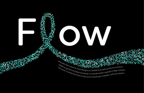 Flow Final