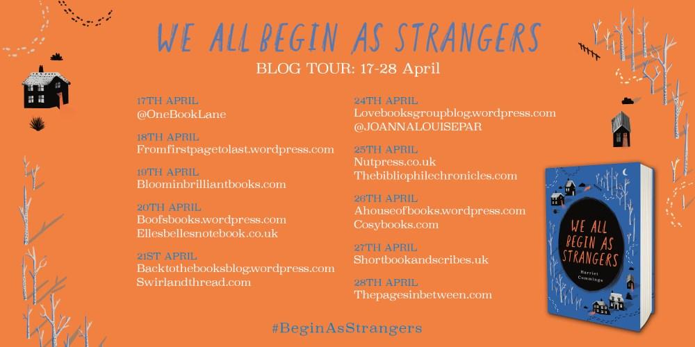BeginAsStrangers_BlogTourTwitter