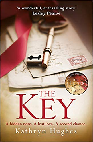 Book Review In Different Key Story Of >> The Key Kathryn Hughes Review Swirl And Thread