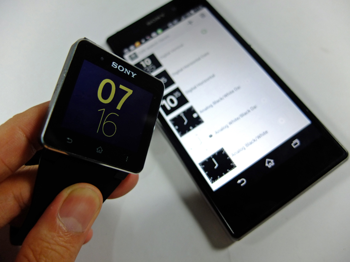 Sony-SmartWatch-2-Lead