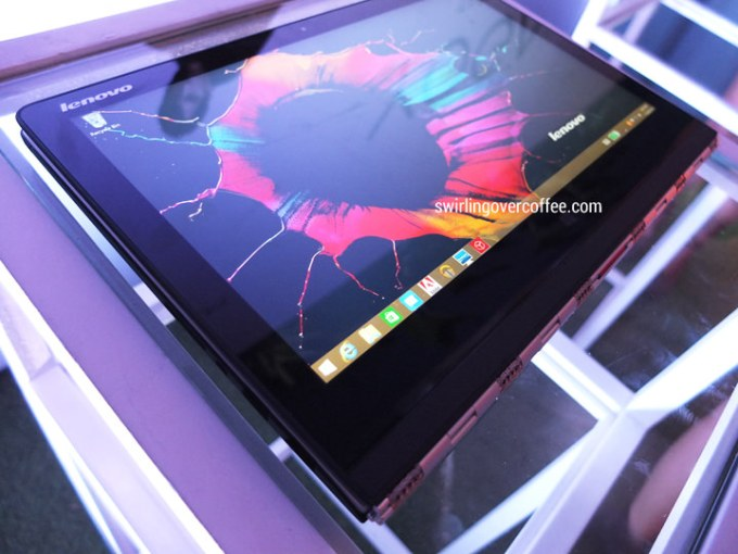 Lenovo Yoga 3 Pro, Lenovo Yoga 3 Pro Price, Lenovo Yoga 3 Pro Specs