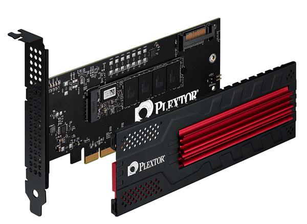 Plextor M6e-BK_07