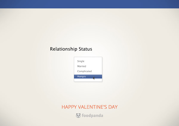 relationshipstatus_fp