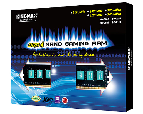 DDR4-Nano-Gaming-RAM_PACK500x400