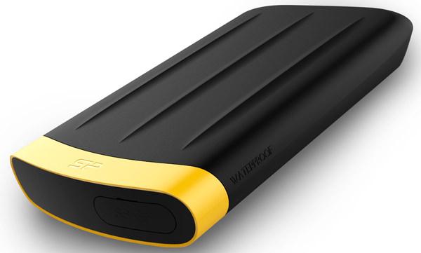SPPR_Armor A65 USB 3.0 Portable Hard Drive_02