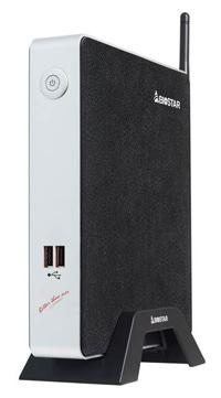 Biostar iDEQ-T1 Minicomputer