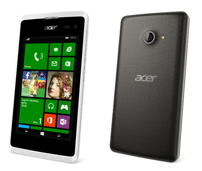 ACER M220