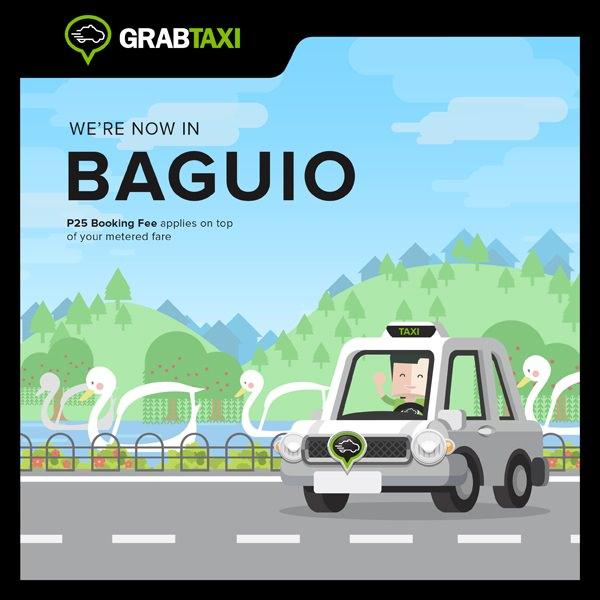 Baguio_Online_Post-web