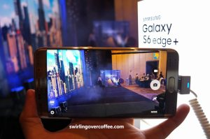 Samsung S6 edge+, Samsung S6 edge+ Price, Samsung S6 edge+ Specs