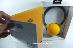 MOKTAK Bluetooth Speaker Review