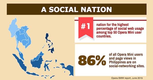 Tech in Asia in Manila4