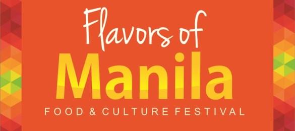 flavors-of-manila-header