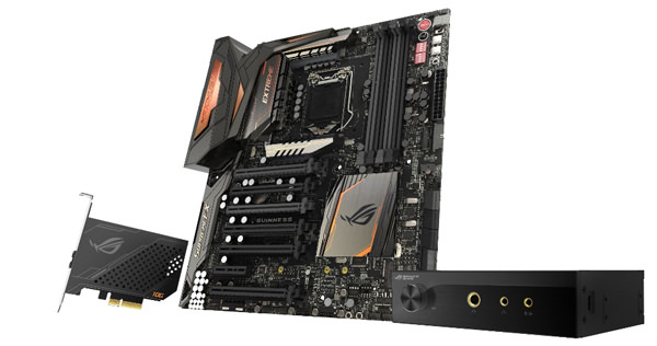 ASUS Maximus VIII Extreme_Assembly-s