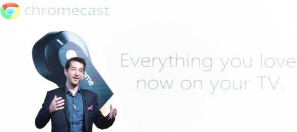 Globe-Senior-Advisor-for-Consumer-Business-Dan-Horan-showcases-the-features-of-Chromecast headerGlobe-Senior-Advisor-for-Consumer-Business-Dan-Horan-showcases-the-features-of-Chromecast header