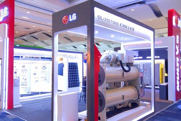 LG-2015-HVAC-Booth-Pic-Edit