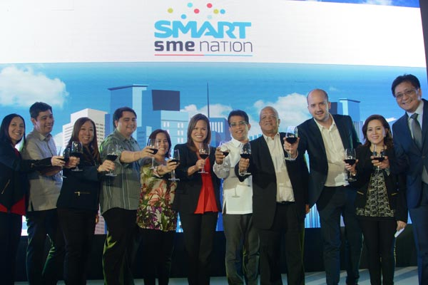 PLDT-Smart-Logistics-Solutions