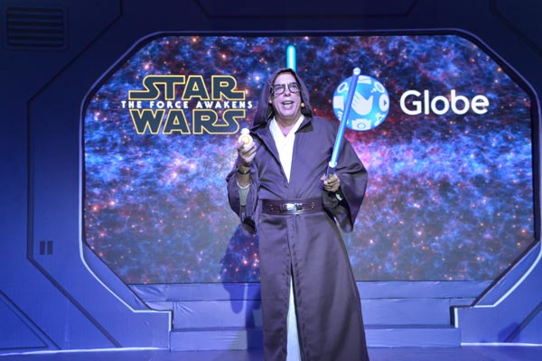 Globe-StarWars-Joe-Caliro