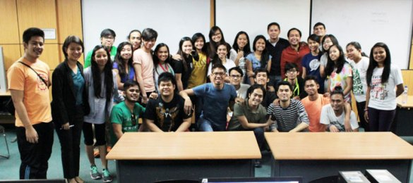 College-of-Saint-Benilde-and-Adobe-Students-group-shot-header