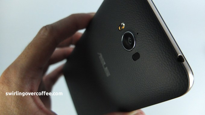 ASUS ZenFone Max, ASUS ZenFone Max Specs, ASUS ZenFone Max Review