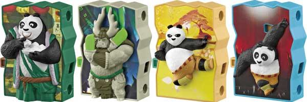 Happy-Meal-McDonalds-KungFu-Panda-1