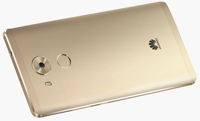 Huawei Mate 8 launch, Huawei Mate 8 price, Huawei Mate 8 specs